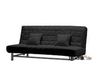 beddinge matratze ikea schlaf sofa quot beddinge quot mit matratze quot l 246 vas quot 308304
