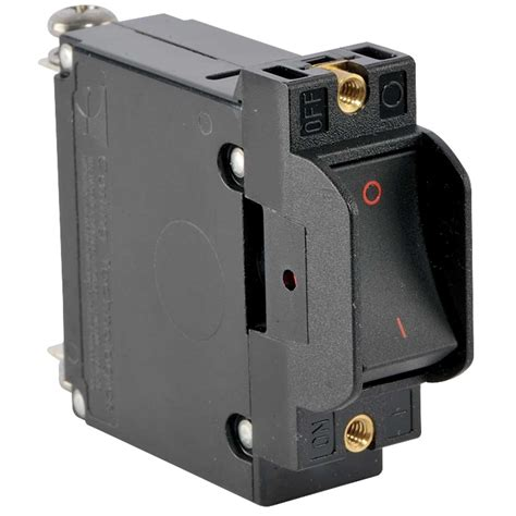 Switch Breaker Carling Switch Panel Wiring Carling Free Engine Image For User Manual