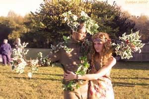 Pottery Barn Lorax Costume Outdoorsmom Tree Amp Nature Themed Halloween Costume Ideas