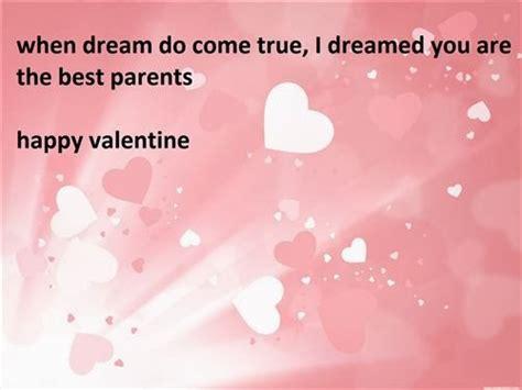 valentines poems for parents quotes for parents quotesgram