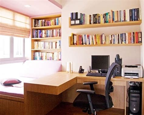 Small Home Office Organization 26 Small Home Office Organization Ideas Yvotube