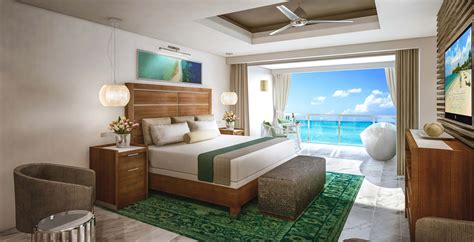 club room sandals sandals montego bay new oceanfront club level rooms brides travel
