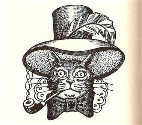 cat tattoo russian prison mad hatters cars and russian prison tattoos on pinterest