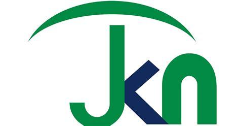 gambar logo format cdr logo jkn vector cdr png hd gudril logo tempat nya