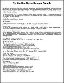 Australia plagued by essay writing services - EL Gazette resume bus ...