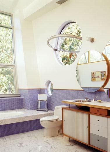 Hair Dryer Untuk Kamar Mandi tak hanya mandi