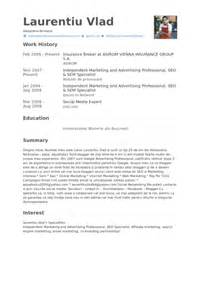 Municipal Bond Trader Cover Letter by Licensing Specialist Sle Resume