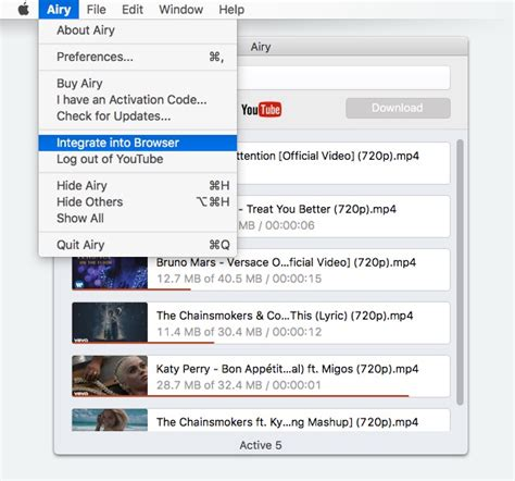 download mp3 from youtube in safari best youtube downloader for safari