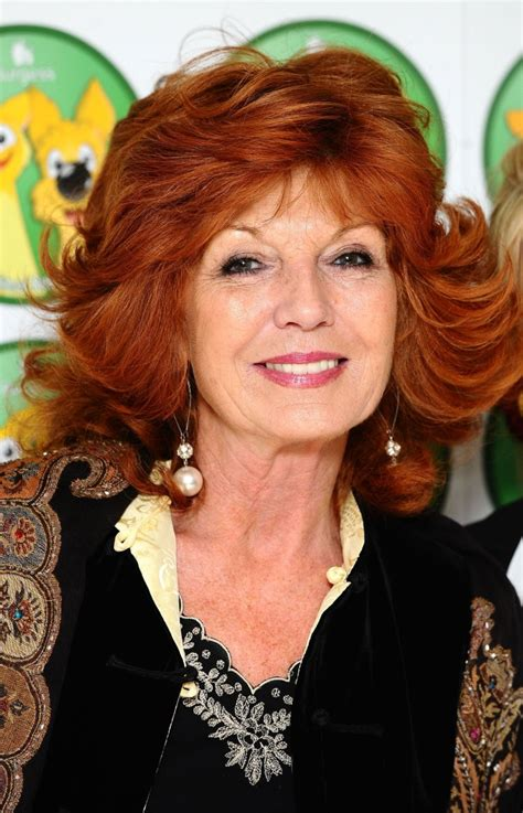 Actress Rula Lenska | ex eastenders actress rula lenska charged with drink