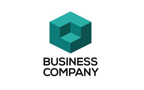company logo templates business company by kingsmedia wrapbootstrap