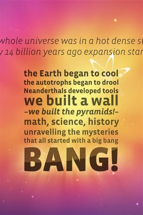 theme music of bang bang 110 best images about big bang theory on pinterest