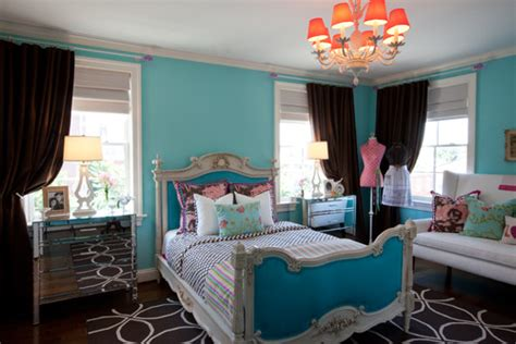 malia and sasha obama bedrooms homes inspired by icons michelle obama s modern