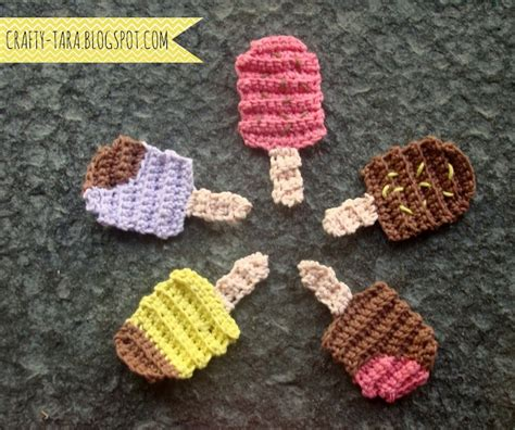 Pin By Tara Bergeron On Diy Crafts - 17 best images about diy craft tutorials on