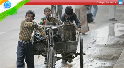 Essay Problem Child Labour India by The Problem Of Child Labour In India Essay