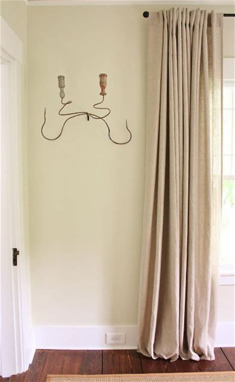 ikea curtains aina ikea aina curtains in natural home sweet home pinterest
