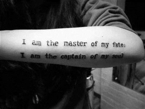 badass tattoo quotes 200 quotes for 2017 collection