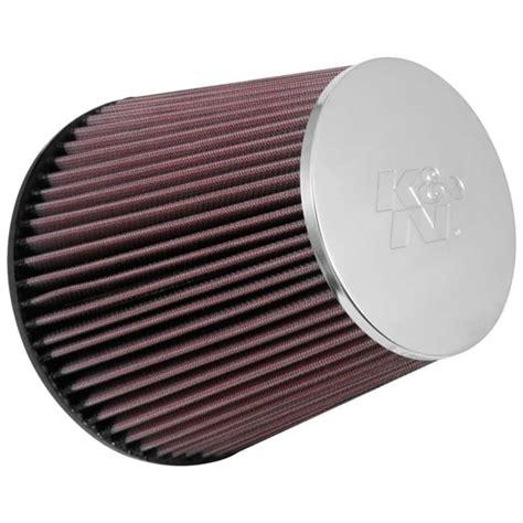 rf  universal hava filtresi birlasshop