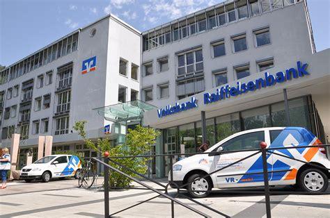 bankleitzahl münchner bank volksbank raiffeisenbank oberbayern s 252 dost