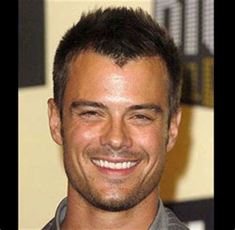 mens short hair josh duhamel inspired hairstyle how josh duhamel short hairstyles cool men s hair