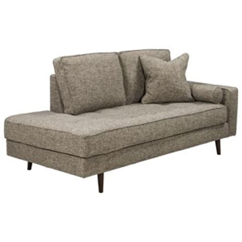 sofa shops in southton living room furniture pilgrim furniture city hartford