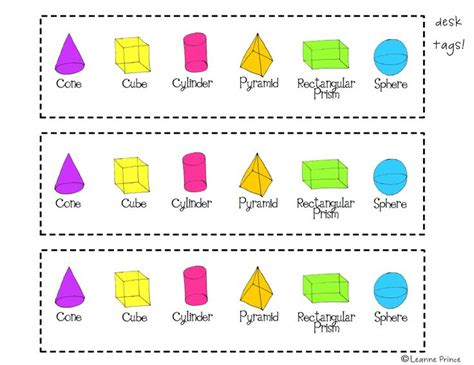 shapes with names descargardropbox shapes with names descargardropbox