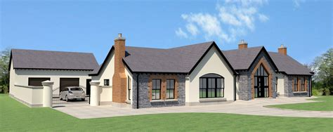 contemporary irish house plans google search house bungalow house plans new modern irish bungalow house plans