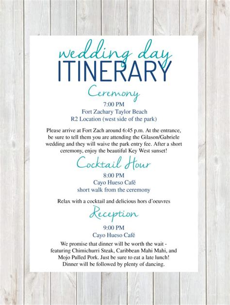 Wedding Announcement Letter by Destination Wedding Invitation Wording Wedding