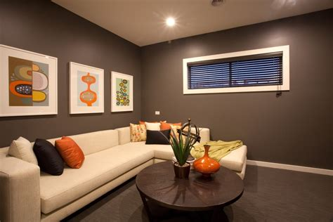 living room must haves 8 beautiful living room must haves for your home