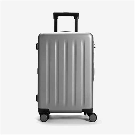 Xiaomi Mi Trolley 90 Points by Xiaomi Mi Trolley 90 Points Suitcase 20 های شیائومی