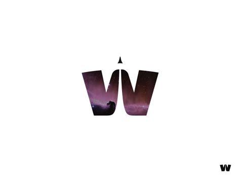 design inspiration uk minimalist logo inspiration design