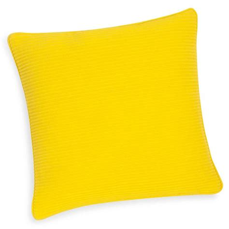 Yellow Cusion 25 best ideas about yellow cushion covers on yellow pillows yellow cushions and
