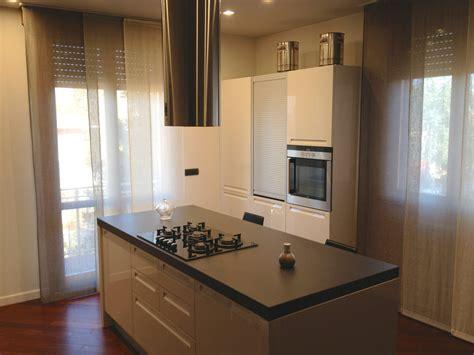 appartamento attico appartamento attico immobiliare calidoriimmobiliare calidori