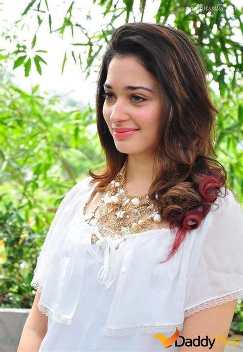 tamannaah bhatia 2017 new hindi movie full hd quality tamanna bhatia tamannaah hot photos and images daddy pics