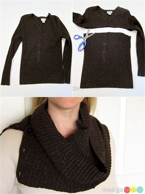 arm knit sweater pattern 36 best arm knitted scarf images on pinterest amigurumi