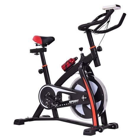 goplus 2 in 1 elliptical fan bike rider elliptical trainers review july 2018