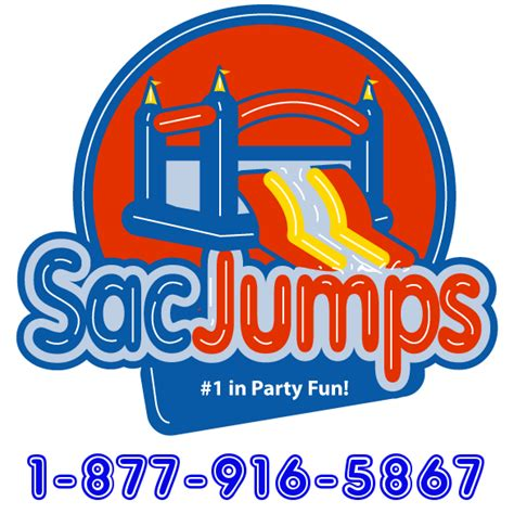 table rentals sacramento ca contact water bounce house rental table chair rentals