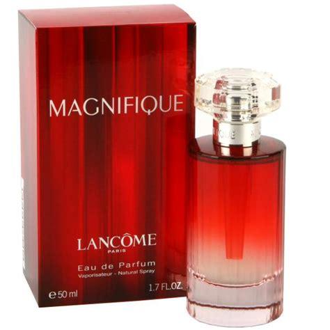 Parfum Lancome lanc 244 me magnifique eau de parfum 50ml perfume zavvi