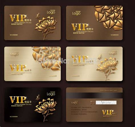 invitation vip template gallery invitation sle and