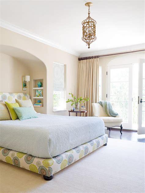 Blue Bedroom Color Ideas by Modern Furniture 2012 Bedrooms Decorating Design Ideas
