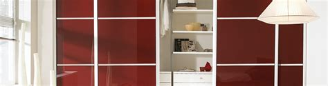 Wardrobe Manufacturer by Sliding Wardrobe Manufacturers By Profile Mirror Wardrobes