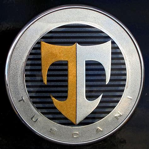 T Shaped Auto Logo by Car Logo Logo Car Pinterest