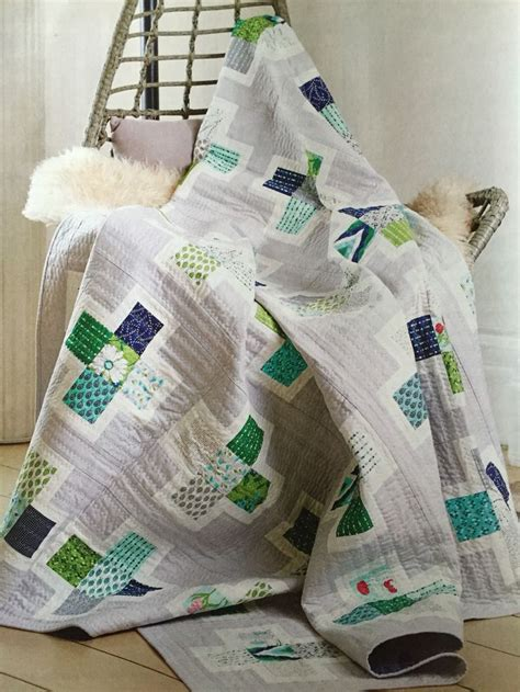 Emily Patchwork Quilt - 1094 best images about quilts on