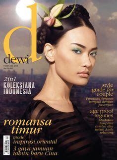 Make Up Irwan Team by 1000 Images About Covers On Hair Dos