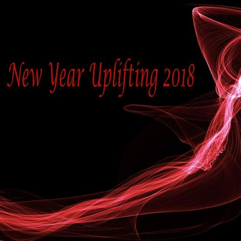 new year buy new year uplifting 2018 mp3 buy tracklist