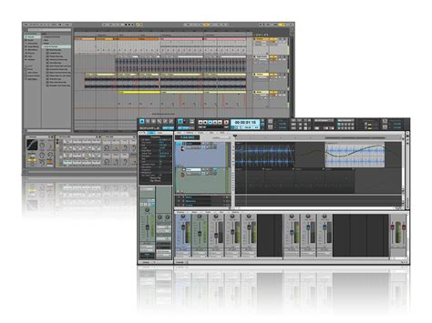 L Software Bundle by Tascam Us 2x2 Studiolyd No