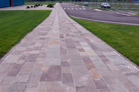 piastrelle thun progetto posa pavimenti thun store mantova idee marmisti