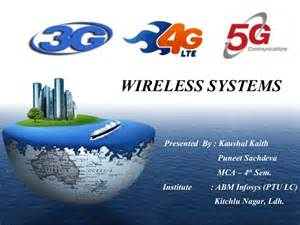 Home Wireless Network Design Diagram Presentation On 1g 2g 3g 4g 5g Cellular Amp Wireless