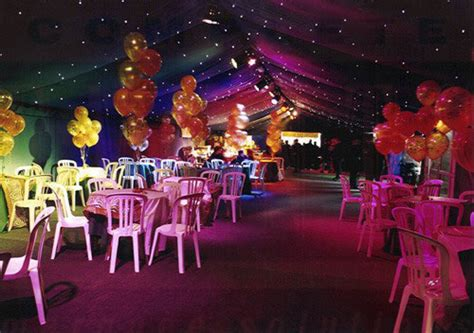 18th birthday themes list 18th birthday party ideas new party ideas