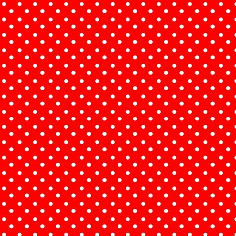 printable polka dot paper 5 best images of free printable dots scrapbook paper
