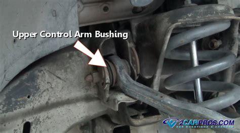 car repair world suspension  drivetrain popping noises